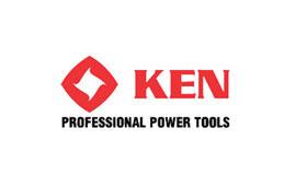 ken-power-tools-logo