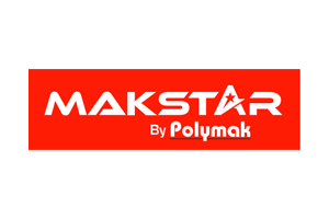 Makstar Power Tools