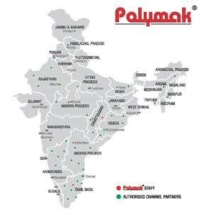 polymak-india