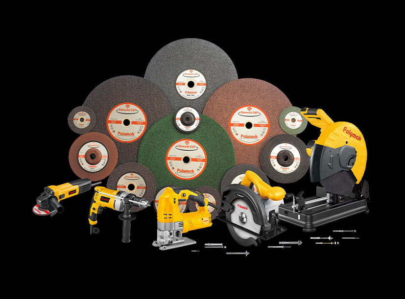 polymak-tools-and-abrasives