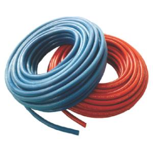 welding-hoses